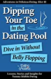 Dipping Your Toe in the Dating Pool, Dating Goddess, 1930039328