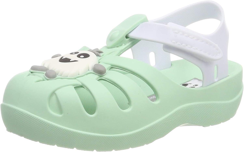Lauflernschuhe f/ür M/ädchen /& Jungen Ipanema Summer II Baby 82460 Sandalen