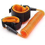 迷子紐 迷子防止縄 チェアベルト 手つなぎ補助帯