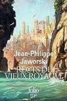 Récits du Vieux Royaume : Janua vera - Gagner la guerre par Jaworski