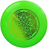 X-COM Ultimate Frisbee Disc 175g