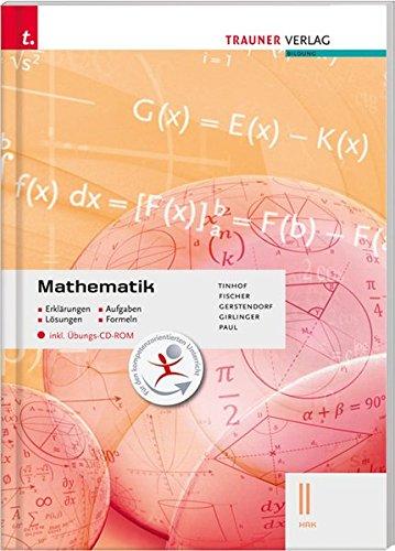 mathematik-ii-hak-inkl-bungs-cd-rom-erklrungen-aufgaben-lsungen-formeln