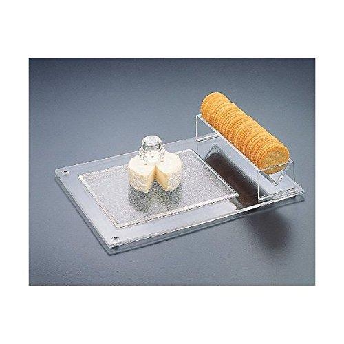 Acrylic Cheese - 7