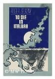 To Die in Italbar, Roger Zelazny, 0385020201