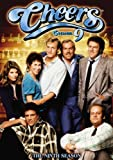 Cheers: Complete Ninth Season [DVD] [Import]