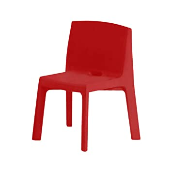 Slide Set 2 Q4 Chaise Rouge Flame