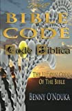 The Bible Code, Benny O'Nduka, 1419641093