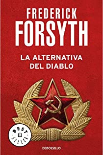 La alternativa del diablo par Frederick Forsyth