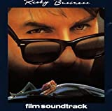 Risky Business by Various Artists, Bob Seger, Tangerine Dream, Jeff Beck (0100-01-01)