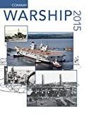 img - for 37: Warship 2015 book / textbook / text book