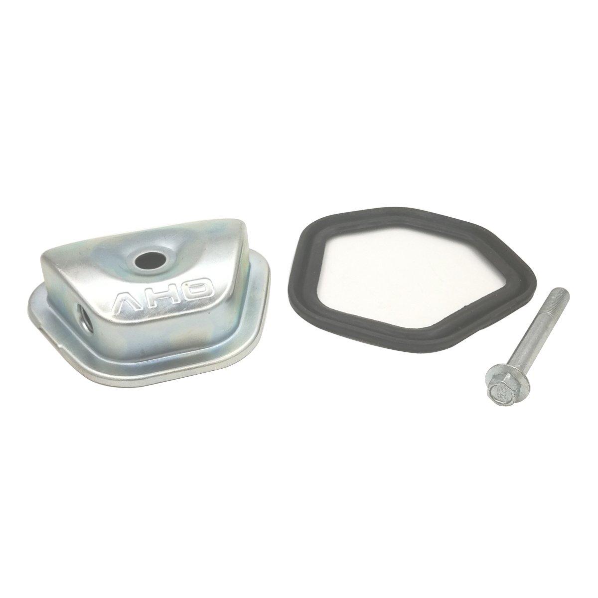 Honda GX270 GX390 Rocker Cover Gasket 12391-ZE2-020 GX340