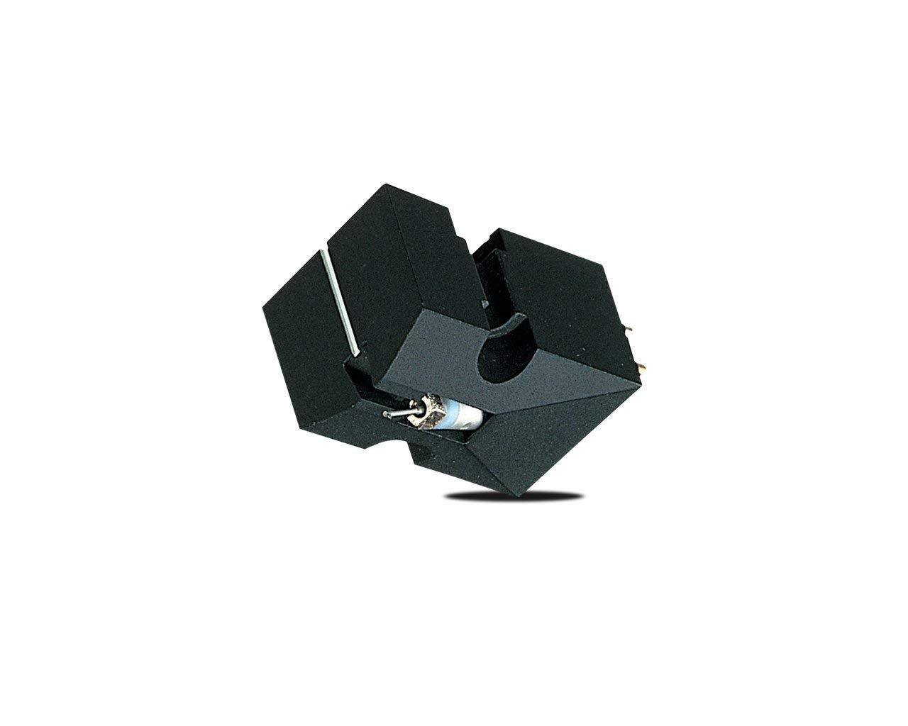 Denon Moving Coil Cartridge