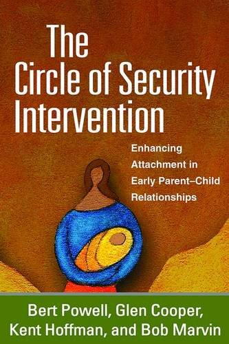 the-circle-of-security-intervention-enhancing-attachment-in-early-parent-child-relationships