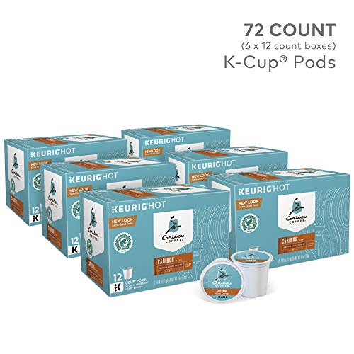 Buy tasting k cup coffee