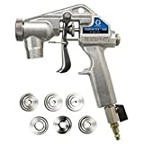 Graco TexSpray Gun NB for RTX1500 24S155
