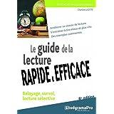 Guide de la lecture rapide & efficace Le 6e édi