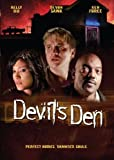 Devil's Den