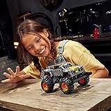 LEGO Technic Monster Jam Max-D 42119 Model Building