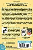 St. Francis Society for Wayward Pets: A Novel