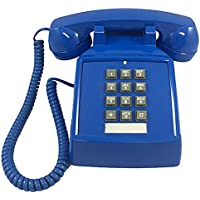 Blue 2500 Desk Telephone