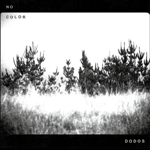 No Color (Amazon MP3 Exclusive)