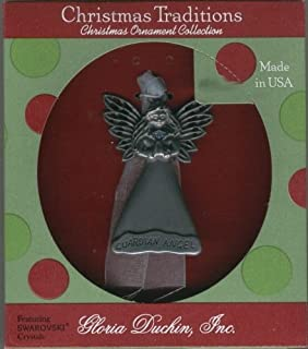 product image for Gloria Duchin Guardian Angel
