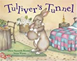 Tulliver's Tunnel, Diana Reynolds Roome, 1845074009