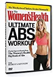 Workout Dvd For Women