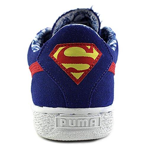 Puma Suede Superman PS Ante Zapatillas