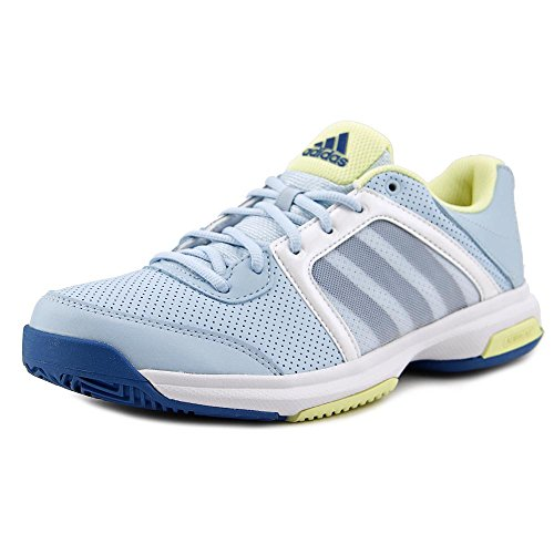 Adidas-Barricade-Aspire-Str-Women-Round-Toe-Synthetic-Blue-Tennis-Shoe