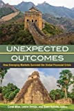 Unexpected Outcomes : How Emerging Markets Survived the Global Financial Crisis, , 0815724764