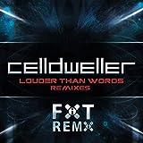 Louder Than Words Remixes