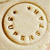 Suck UK Cookie Stamp   Custom Letters Numbers
