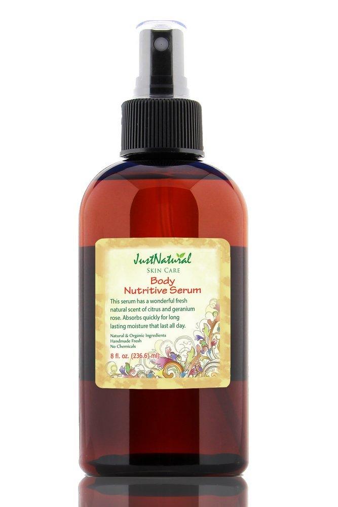 Body Nutritive Serum | Best Skin Care Moisturizer | Best Way To Achieve That .. 17