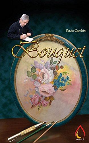 Bouquet (Auto da fe) (Italian Edition)