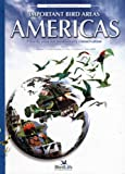 img - for Important Bird Areas of the Americas: Priority Sites for Biodiversity Conservation (Birdlife Conservation) (BirdLife Conservation Series) book / textbook / text book