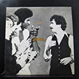 Santana - Inner Secrets - Lp Vinyl Record