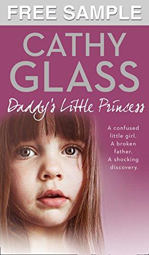 Daddy's Little Princess: Free Sampler