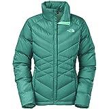 The North Face Aconcagua Jacket - Women's