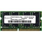3CLeader® Memory for Cisco 1841 Router DRAM MEM1841-256D= 256MB Memory