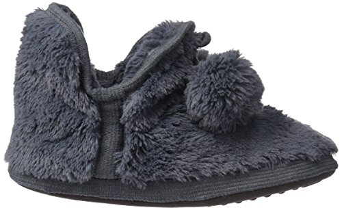 Muk Luks Women's Amira Slipper