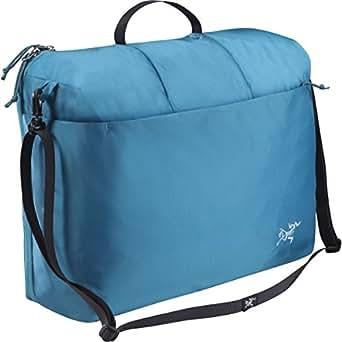 Arcteryx Index 10 Bag Bali One Size