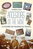 Ancestors on the Move
