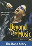 Beyond the Music, Kim Washburn, 0310738385