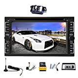 T-View Car In-Dash DVD Players & Video Receivers