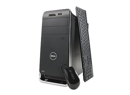 Dell XPS 730x Seagate ST3500620AS Driver Windows 7