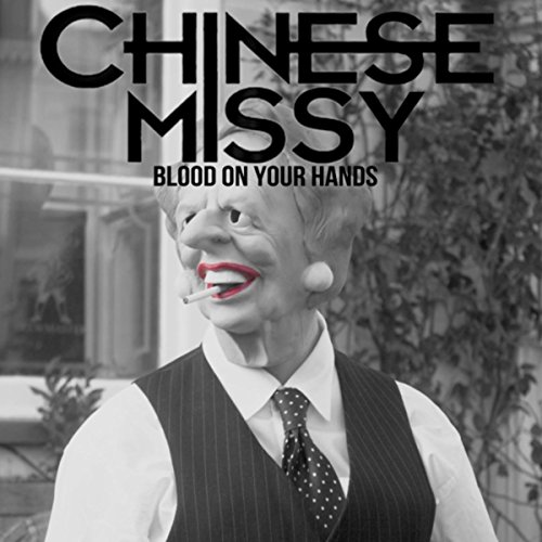 Amazon.com: Blood On Your Hands: Chinese Missy: MP3 Downloads