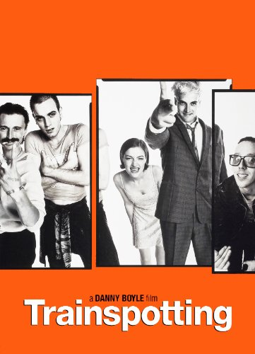 Trainspotting - Neue Helden Film