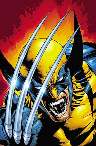 (Wolverine Epic Collection: Shadow of Apocalypse)