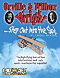 Wright Brothers, Carole Marsh, 0635013509
